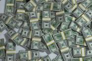 美国法定数字货币何以踌躇不前
