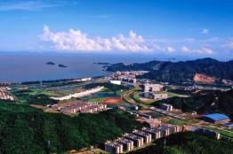 香港考生选内地上大学人数创七年来新高