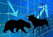 缺乏基本面支撑的大涨难以为继 转债市场风险飙升