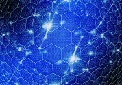 全国区块链平台资本项目真实性审核业务在大湾区落地