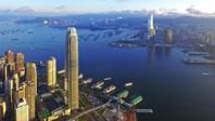 香港将向全球发外游红色警示 内地及澳门台湾地区除外