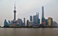 耶鲁高级研究员:中国经济正从疫情冲击中稳步复苏
