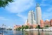 天津承接北京非首都功能项目:非本市户籍买房拟无需社保证明