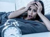 睡眠专家列出清单 这些事不应该在睡觉前做