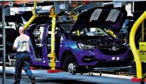 德国经济两极化 工业低迷服务及消费旺