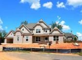 """银行""""限额管理"""" 房地产开发贷持续收紧"""