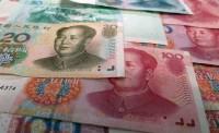 各国参展商热情只增不减 纷纷点赞中国经济新活力