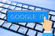 谷歌笔记本电脑Chromebook是否值得买?