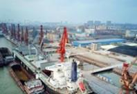 九部门制定三步走发展蓝图 2050年全面建成世界一流港口