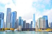 珠海横琴·澳门青年创业谷5年孵化港澳项目244个