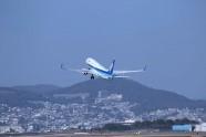 希腊航空业旅游业遭疫情重创 预计乘客减少3000多万