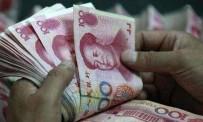 2万亿减税意味着什么:为中国发展增力提效