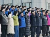 广东援疆技工教师扎根喀什真情奉献结硕果