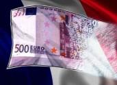 法国央行选择埃森哲、汇丰银行和其他机构进行数字欧元试点