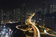 从三个维度感知中国经济温度