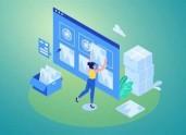 央行上海总部:持续做好ICO与虚拟货币交易等风险监测和处置