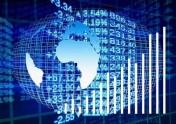 """中国经济高质量发展动力足 已成全球经济增长""""引擎"""""""