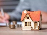 住房公积金可以一次性提取出来吗?