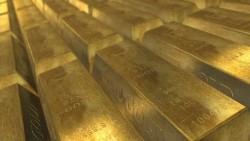 世界黄金协会:三季度黄金投资需求大幅提振