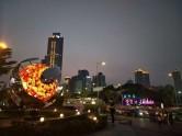 跨境电商B2B出口新政在广州海关关区顺利落地