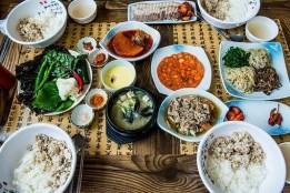 广州立法制止餐饮浪费:餐馆设置最低消费额最高罚1万元