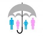 保险有哪些概念股?2020保险概念股一览