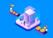 深圳:支持保险公司在深设立独立核算的资产管理等各类总部