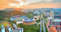 广东3地入选第二批国家全域旅游示范区,驴迹科技助力梅县展现客家风采