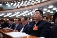 雪松控股张劲:在新发展格局中民营企业应主动担当