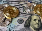 全球CBDC竞争升级,瑞典央行已开始央行数字货币电子克朗测试