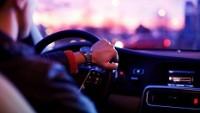 什么是新车的磨合期,一般多少公里?
