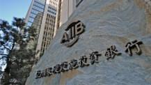 金立群:亚投行在东盟投资要保质量,不带来债务问题