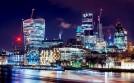 RCEP落签!东亚经济一体化迎来重要里程碑