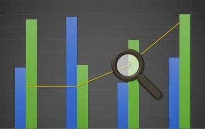全面实行股票发行注册制 督促上市公司规范使用募集资金