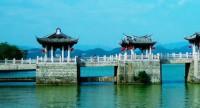 潮汕是哪个省的城市,有什么特色?