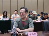 深圳龙岗:强化科技原始创新、绿色低碳的示范区
