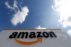 亚马逊面临欧盟第二次反垄断调查 或因违规使用卖家数据