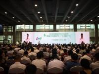 """""""广西好嘢""""名特优农产品走进湾区 桂林购销金额达385亿元"""
