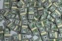 美国经济复苏动能减弱 债务危机风险升高
