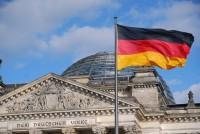 40家银行申请加密货币托管服务牌照,德国能否成为加密行业首选国家?