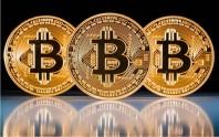 欧洲央行最快明年推出数字货币