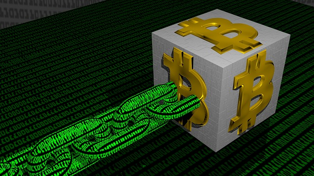 获CFTC首张牌照,LedgerX将率先Bakkt推出实物交割的比特币期货产品