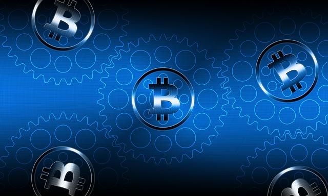 bitcoin-3385526_640.jpg