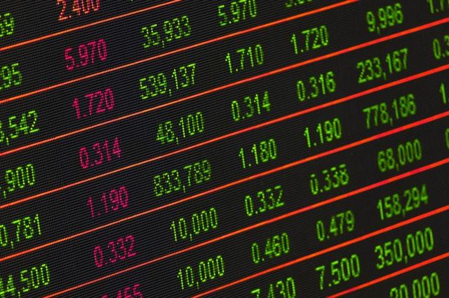 世界银行高级经济学家:大湾区应注重包容性发展