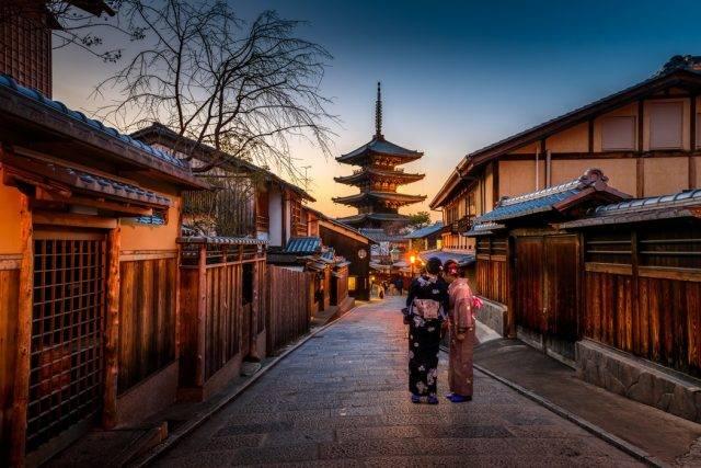 日本购房可以贷款吗?海外人士日本买房贷款规定解读