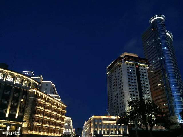 五年后青岛房价预测:2025年至少要比现在高6千元