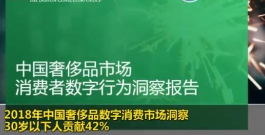 2019年奢侈品进口关税多少?国内部分关税降幅超过50%