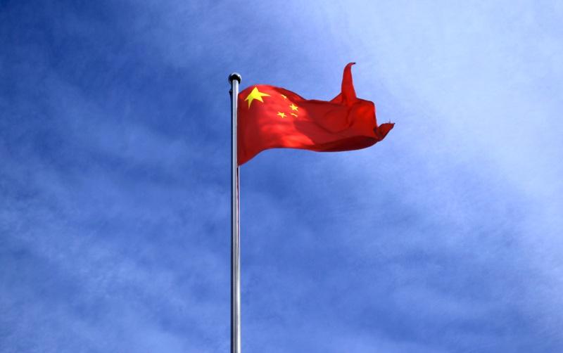 统计报告:新中国成立70年 经济社会发展伟大飞跃