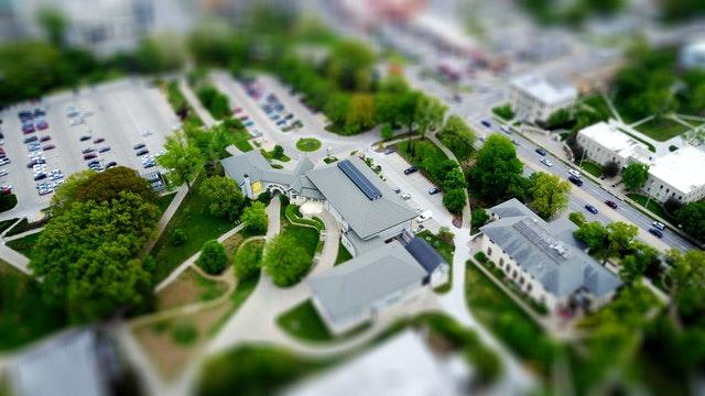 夏季达沃斯:金融科技创新助推大湾区建设