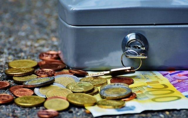 元末明初具有收藏价值的珍稀钱币大汇总